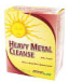 Metal Cleanse