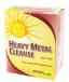 Metal Cleanse
