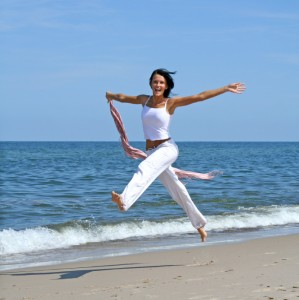 Natural Detox with HMD will make you feel healthier and full of energy.