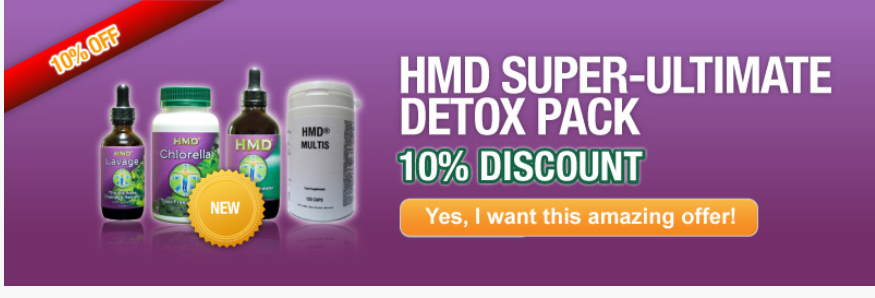 hmd-super-ultimate-detox-pack-10-discount