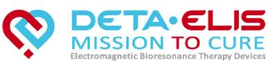 DetaElis Logo