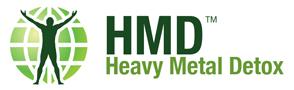 Heavy Metal Detox Image