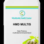 HMD MULTIS - 100