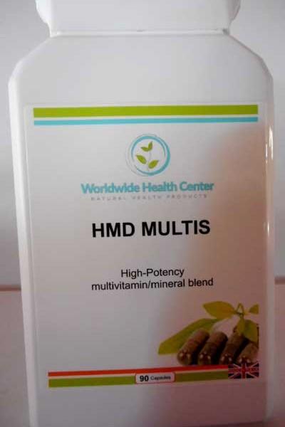 HMD-MultisW