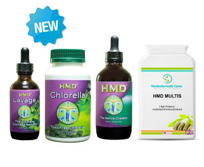 hmd-super-ultimate-detox-pack