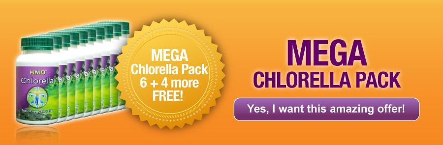 offers-2017-mega-chlorella