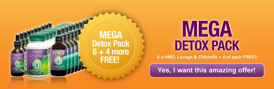 offers-2017-mega-detox