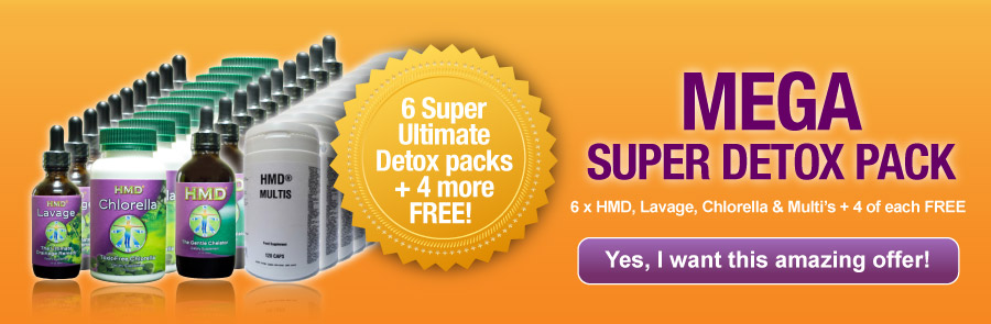 offers-2017-mega-superdetox