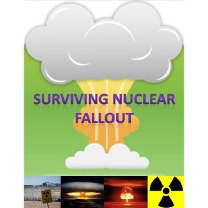 Surviving Nuclear Fallout (eBook)