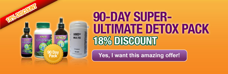 0ffer-90day-superultimate