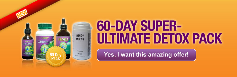 0ffer-superultimate-60day