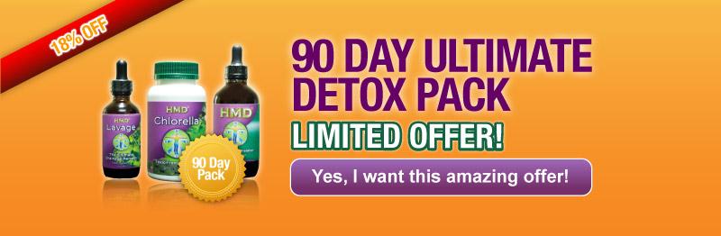 0ffer-90day-ultimate-detox