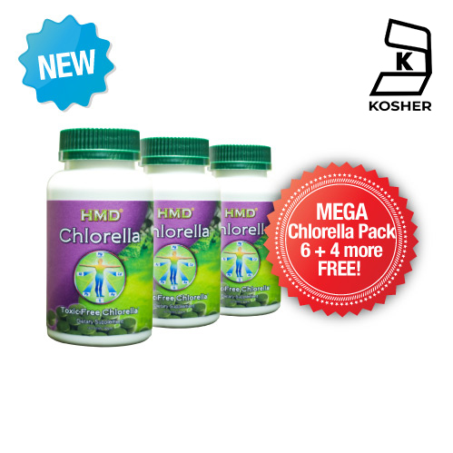 Product-mega-chlorella1_new