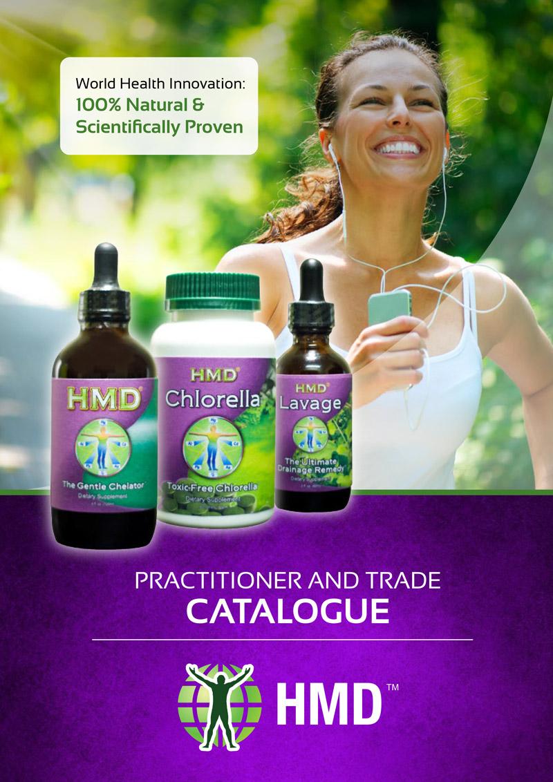 HMD Catalogue Image
