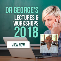 Lectures and Workshops 2018 Image