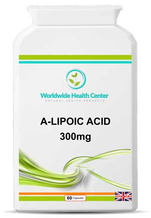 A-LIPOIC-ACID-1