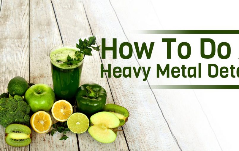 Remove Metals From Body! Whoever has looked at the detrimental effects of heavy metals in the body will realise that they are very toxic causing from headaches to cancer. The main threats to human health from heavy metals are associated with exposure to lead, cadmium, mercury and arsenic. There is a lot of scientific research […]