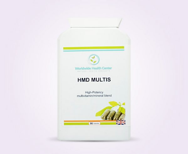 HMD™ MULTIS