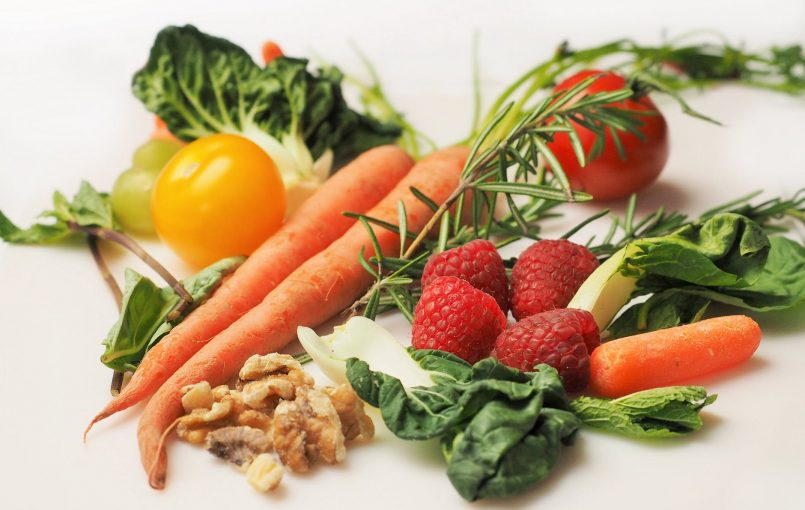 What is detoxification? Detoxification is an important aspect of optimal health and has become a household word and a colloquialism that could mean anything from drinking a glass of carrot juice to entering a detoxification centre if you are an alcoholic or drug addict. Detoxification is the process of removing the toxins that have been […]