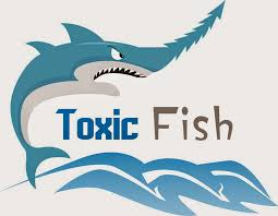 WHAT FISH SHOULD I EAT? Nearly everyone these days know that certain fish are toxic in mercury, but not many people really understand what type of fish we need to avoid, and what contain the least mercury that are safe for regular consumption. One of the major sources of mercury is eating contaminated fish. The […]