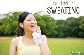 Removing Heavy Metals by Sweating One very natural way to remove toxic heavy metals from the body is through sweating. Scientific research has shown that sweating can help eliminate heavy metals and petrochemicals from the body. A ground breaking study published in the Archives of Environmental and Contamination Toxicology in 2011 explored the effects of toxic […]