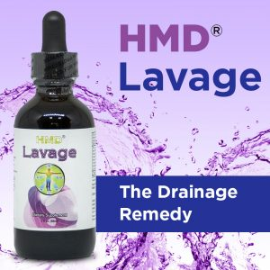 HMD™ LAVAGE